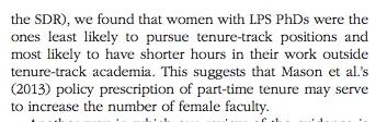 stem women review 2