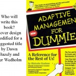 AdaptiveDummies