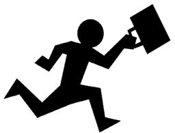 256px-Work_life_balance_rat_race