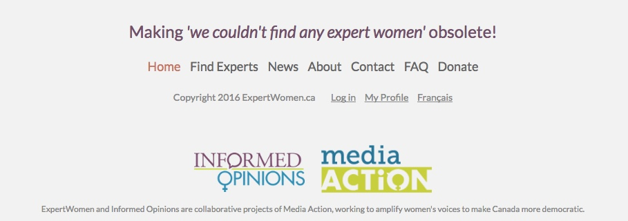 expert-women-database-header