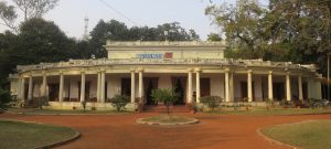 Ratan Kuthi guesthouse